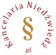 frankowiczechf.pl Logo